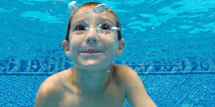 Not One More Child Drowns. 11 Tips to Prevent Your Child from Drowning