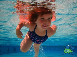 Infant Swimming Resource Fort Wayne
