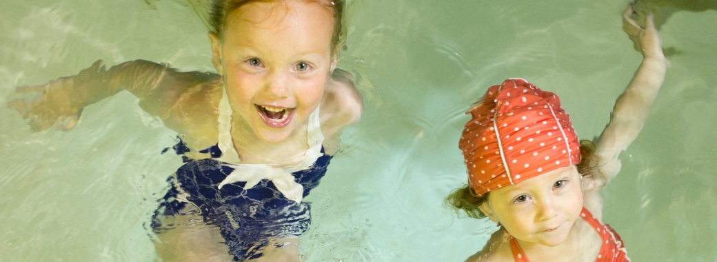 Locations For Isr Fort Wayne Swim Lessons Baby Swimming Lessons With Isr Fort Wayne