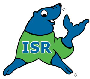 ISR_Logo_Largepreview
